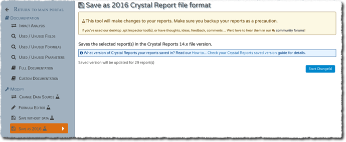 Save_in_Crystal_Reports_14_x_file_format