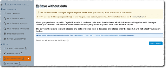 Save_Crystal_Report_without_data
