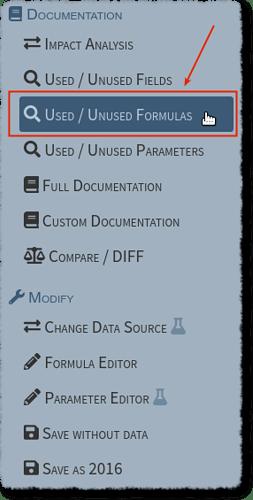 rpt_Inspector_Online_Crystal_Reports_Formulas_Find_Used_Unused_Documentation_Tool