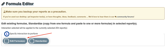 formula_editor_edit_formulas