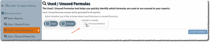 rpt_Inspector_Online_Crystal_Reports_Formulas_Find_Used_Unused_Definitions|1387x281,690x139