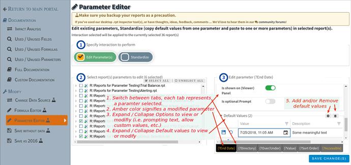 sfrio_parameter_editor_preview