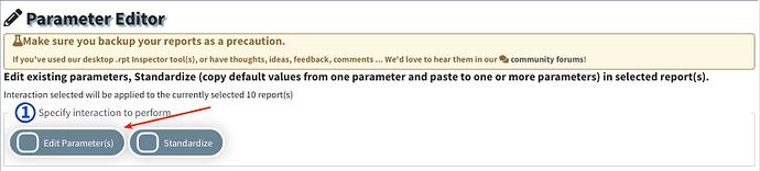 parameter_editor_edit_parameters