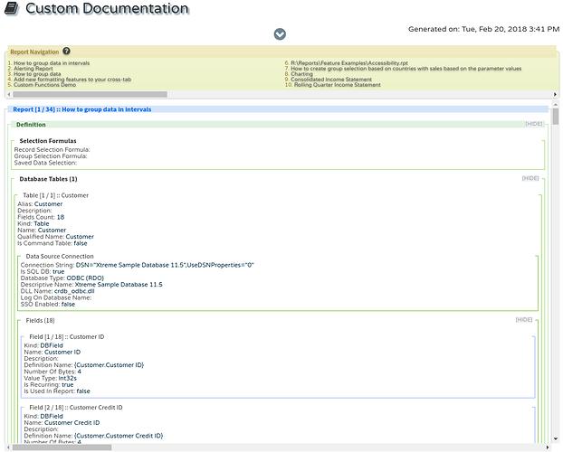 Custom_Documentation_Tables_and_Fields