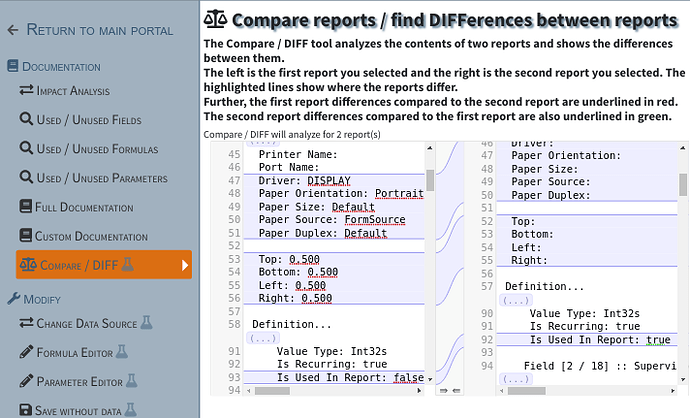 sfrio_compare_diff_for_crystal_report