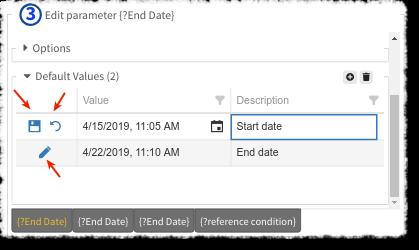 parameter_editor_default_values_expanded_edit