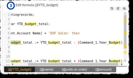 formula_editor_search_result