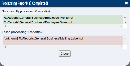 rpt-inspector-online-add-reports-processing-completed
