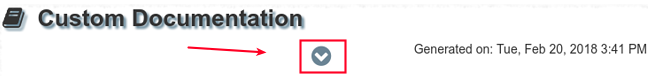 Custom_documentation_tool_chevron
