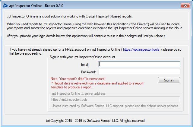 rpt-inspector-online-broker-login