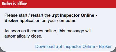 rpt-inspector-online-broker-download
