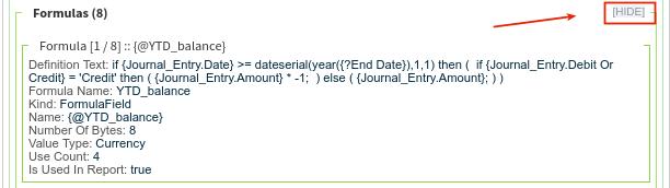 Documentation_Formulas_Shown